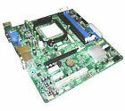 Gateway MCP61PM-GM, Socket AM2, AMD (4006254R) Motherboard