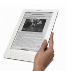 Amazon Kindle 1st Generation
