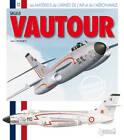 Le Vautour by Alain Crosnier (Paperback, 2011)