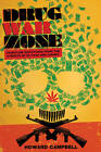 Drug War Zone: Frontline Dispatches from the Streets of El Paso and Juarez by Howard Campbell (Paperback, 2009)