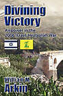 Divining Victory: Airpower in the Israel-Hezbollah War by William Arkin (Hardback, 2010)