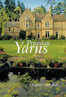 Prussian Yarns by Laurie Campbell (Paperback, 2011)