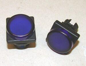 Moeller-RMQ22-Leuchtmelder-Vorsatz-Blau-NEU