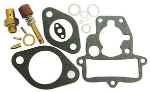 G0643233990-New-Satoh-Mitsubishi-Carburetor-Kit-for-S650G-Bison