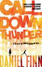 Call Down Thunder by Daniel Finn (Hardback, 2012)