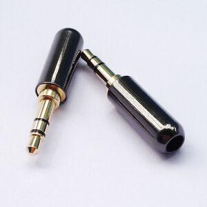 Repair your headphone jack extension