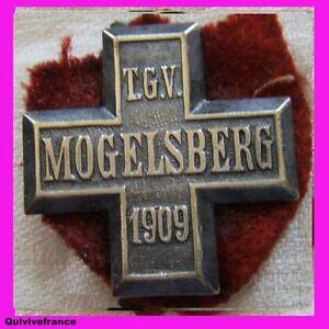 BG1842-MOGELSBERG-1909-GYMNASTIQUE-SUISSE