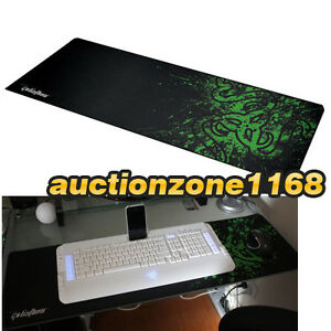 Razer-Goliathus-Fragged-Speed-Extended-Gaming-Mouse-Pad