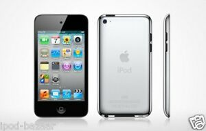 Apple-iPod-touch-32GB-4th-Generation-Black-Current-Version-2-free-gifts