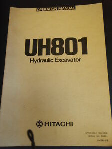 150588630618 furthermore John Deere Fuel Filter Mounts in addition Province 28000000 besides Deutz Fuel Filter likewise 280644507369. on hitachi excavator parts catalog
