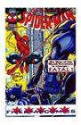 The Amazing Spider-Man #419 (Jan 1997, Marvel)