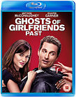 Ghosts of Girlfriends Past (Blu-ray, 2009)