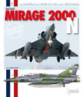 Mirage 2000N by Herve Beaumont (Paperback, 2011)