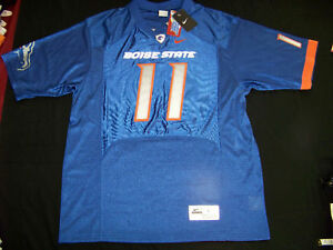 Nike-Boise-State-Broncos-11-Moore-Jersey-NWT