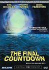 The Final Countdown (DVD, 2007)