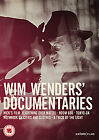Wim Wenders Documentaries Collection (DVD, 2008, Box Set)