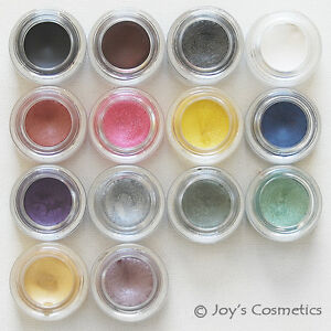 3-STARRY-Eyeliner-Gel-with-Brush-Pick-Your-3-Color-Joys-cosmetics