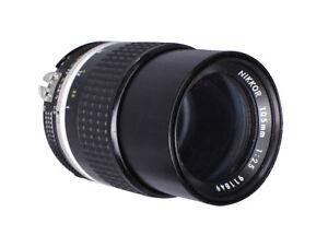 Nikon-Nikkor-105-mm-f-2-5-Objektiv-JAA305AC