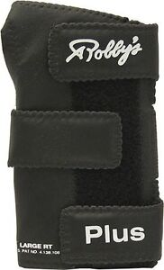 Robbys-Leather-PLUS-Wrist-Support