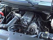 Whipple-140AX-2003-2012-GM-Full-Size-Truck-Supercharger-Kit-4-8L-5-3L-6-0L-6-2L