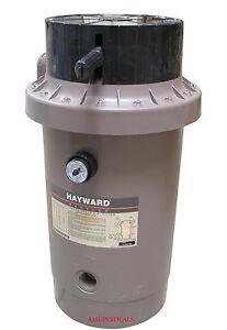Image is loading HAYWARD-EC65A-EC65-PERFLEX-D-E-POOL-FILTER-NEW