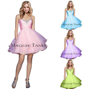 Homecoming-Graduation-Sweet-16-Birthday-Cocktail-Evening-Prom-Party-Ball-Dress