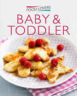 Baby and Toddler by Croxley Green Atlantic Publishing (Paperback, 2012)