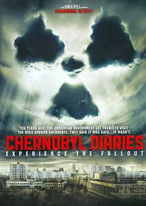 Chernobyl-Diaries-DVD-2012