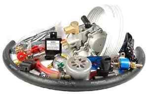 CARBURETOR-CNG-CONVERSION-KIT-FOR-8-CYLINDER-ENGINES-UP-TO-6-5L-MODEL-CNGC8