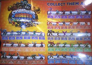 Skylanders giants eye brawl hot dog ninjini hot head - Coloriage skylanders giants eye brawl ...