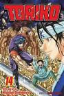 Toriko: 14 by Mitsutoshi Shimabukuro (Paperback, 2013)