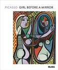 Picasso: Girl Before a Mirror by Anne Umland (Paperback, 2012)