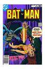 Batman #295 (Jan 1978, DC)