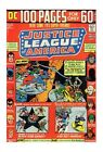 Justice League of America #111 (May-Jun 1974, DC)