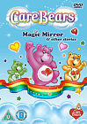 Care Bears - Magic Mirror and other stories (DVD, 2011)