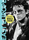 Directory of World Cinema: East Europe by Intellect Books (Paperback, 2011)