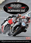 Northwest 200 Review 2011 (DVD, 2011)