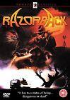 Razorback (DVD, 2006)