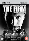 The Firm (DVD, 2007)