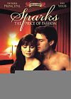 Sparks - The Price Of Passion (DVD, 2007)