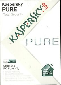 Kaspersky-Pure-Retail-Box-2012-3-PCs-1-Year-Total-Internet-Security-AntiVirus