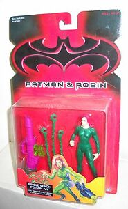 3623-NRFB-Batman-Robin-Jungle-Venom-Poison-Ivy-Action-Figure