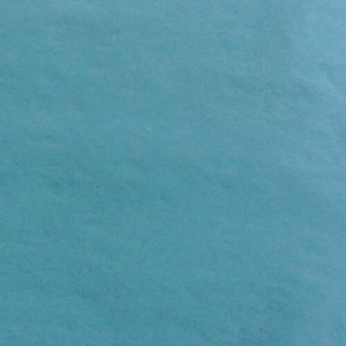 Colores U elige poste libre Papel de envoltura de tejido Envoltura De Satén 10 Hojas De Lujo 30