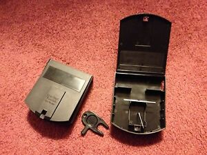 B Amp G Mouse Bait Stations Rodent Control 12 Heavy Duty