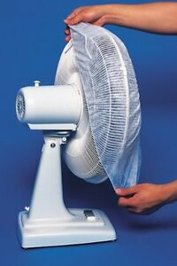 12-034-16-034-Microfiber-Round-Fan-Filters-60-Day-Filtration-Set-Of-2