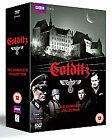 Colditz - The Complete Collection (DVD, 2010, 10-Disc Set)