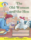 Literacy Edition Storyworlds Stage 2, Once Upon a Time World, the Old Woman and the Hen by Diana Bentley (Paperback, 1996)