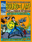 Bound by Law?: Tales from the Public Domain by Keith Aoki, James Boyle, Jennifer Jenkins (Paperback, 2008)