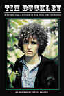 Tim Buckley - Review And Critique Of The Man And His Music (DVD, 2006)