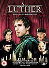 Luther (DVD, 2007)